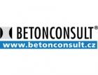 Pozvánka na odborné a sponzorované kurzy Betonconsultu na podzim 2016
