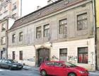 Ministerstvo potvrdilo, že demolice v Soukenické ulici byla nezákonná