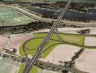 Obermeyer Helika: Výstavba dopravní infrastruktury pomocí PPP projektů může fungovat