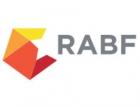 RABF – metodika hodnocení kvality ve stavebnictví