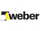 Weber získal 1. místo v ratingu výrobců a dodavatelů RABF