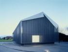 V Praze se představí přední švýcarská architektka Annette Gigon