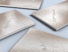 Vakuová izolace Kingspan Optim-R – ideální pro složitá místa