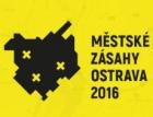 V Ostravě jsou vystaveny návrhy na proměny městských prostor