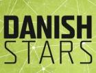 November Talks – Danish Stars – cyklus přednášek dánských architektů na FA ČVUT