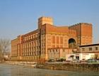 O regulační plán Automatických mlýnů se utkají tři soutěžní týmy