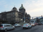 Úpravy pražské magistrály navrhne urbanista Gehl do června 2017