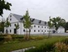 ETICS na historickém objektu – obnova Velkého dělostřeleckého skladu v Olomouci