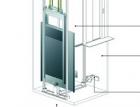 Nové normy zvyšují bezpečnost výtahů