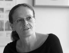 Cenu ministerstva kultury za architekturu získala Zdeňka Vydrová