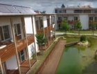 Dny pasivních domů představí na 80 objektů