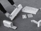 Švýcarští studenti navrhli nové podoby Prahy, ukazuje výstava