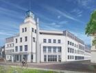 CPI Property Group přestaví areál bývalé Zbrojovky v Brně na moderní čtvrť
