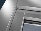 Inovativní a atraktivní okna z profilů Schüco od firmy WELL OKNA