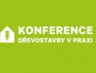 Jaká byla konference Dřevostavby v praxi 10?