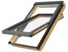 Okna na výměnu RE a RF pro snadnou náhradu starých střešních oken