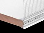 Protipožární řešení tepelné izolace od HPI-CZ splňuje i novou normu o požární bezpečnosti staveb