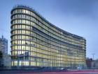 Budova Enterprise na Pankráci byla prodána za tři miliardy korun