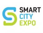 První konference Smart City Expo