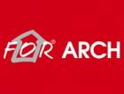 FOR ARCH 2017 s jednou značkou a Technologickým fórem
