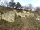 Praha 5 chce získat do vlastnictví pozemky na Vidouli