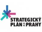 Praha schválila strategický plán rozvoje města do roku 2030