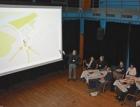 Urbanisté představili návrhy rozvoje pardubického Mlýnského ostrova