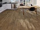 Nová kolekce dřevěných podlah Kährs Götaland