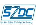 Metroprojekt může začít připravovat trať z Veleslavína na letiště v Ruzyni