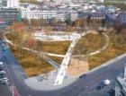 V Brně vybrali budoucí podobu Moravského náměstí