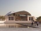 Ivan Ruller: návrh opery v Bagdádu