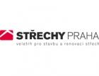 O účast na 19. ročníku veletrhu Střechy Praha je rekordní zájem