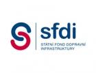 SFDI bude v příštím roce hospodařit s rozpočtem 82 miliard