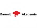 Přihlaste se na Baumit Akademii 2017 – získejte nový pohled na navrhování fasád