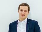 Ředitelem pražského Institutu plánování a rozvoje se stal Ondřej Boháč