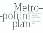 Metropolitní plán Prahy dokončí architekt Roman Koucký