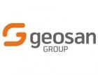 Geosan Group obměnil ředitele dvou svých závodů