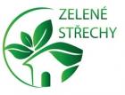 Program Nová Zelená úsporám podpoří i výstavbu zelených střech