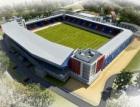Plzeň dokončila opravy fotbalového stadionu, stály půl miliardy