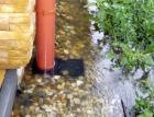 Hydroizolace nepodsklepených rodinných domů