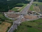Stát začne letos stavět obchvat Českých Budějovic