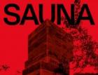 Výstava Sauna. Architektura požitku