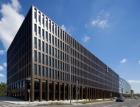 HB Reavis prodal River Garden II/III investičnímu fondu Encore+ za 84 miliónů eur
