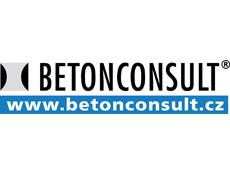 Odborné kurzy Betonconsultu na jaře 2017