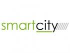 Program cyklu konferencí Smart City 2017 a souvisejících akcí
