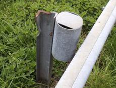 Možnosti ochrany ocelových konstrukcí ve vnějším a agresivním prostředí žárovým zinkováním