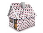 Ursa PureOne – technologie spojující tradiční vlastnosti minerální izolace a moderní způsob bydlení