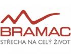 Bramac představil novinky pro rok 2017