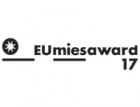 Užší nominace na cenu Miese van der Roheho