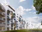 Developer YIT postaví další byty v Praze 5 a Praze 9